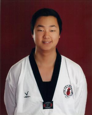 BK Kim