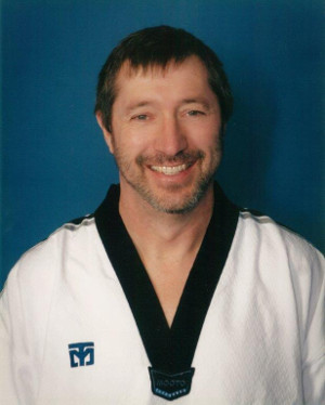 Steve Kunz
